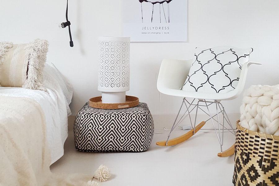 lookbook-marloeswonen-scandinavian-design-meets-bohemian-2