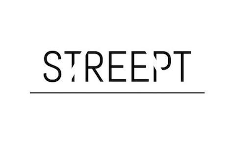 Interieuradvies door Streept