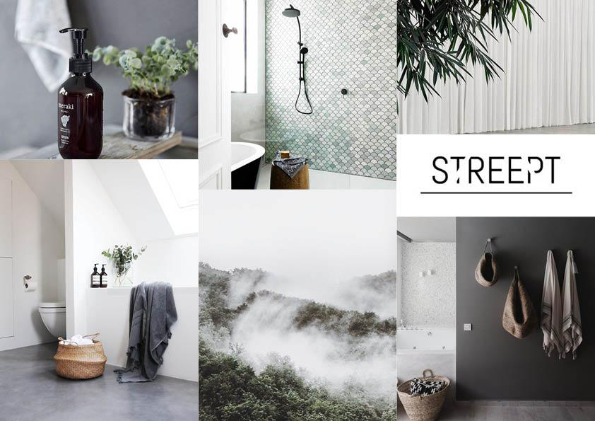 badkamer ontwerp wierden