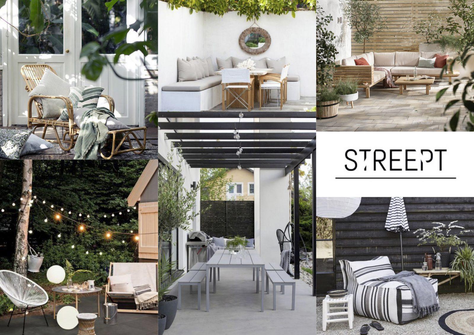tuin ontwerp groesbeek