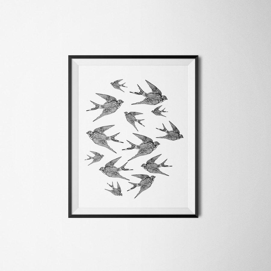 selected-by-streept-art-print-swallows